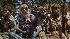 """Afrique centrale : Désolidarisation tchadienne et soudanaise des exactions en Centrafrique des Séléka """"étrangers"""""""