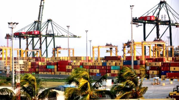 Togo : deux portails numériques pour la promotion des investissements