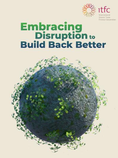 Développement : l'ITFC publie son rapport annuel