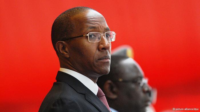 Sénégal : L'ex-PM en réserve de la République ?