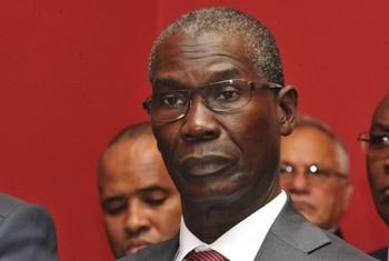 Sénégal : Le départ du général Pathé Seck du ministère de l'Intérieur, une symphonie inachevée !