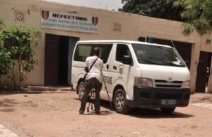 Sénégal-Camp pénal de Liberté VI : Les détenus pensent-ils aux conditions de vie des veuves et orphelins dont ils ont assassiné les parents ?