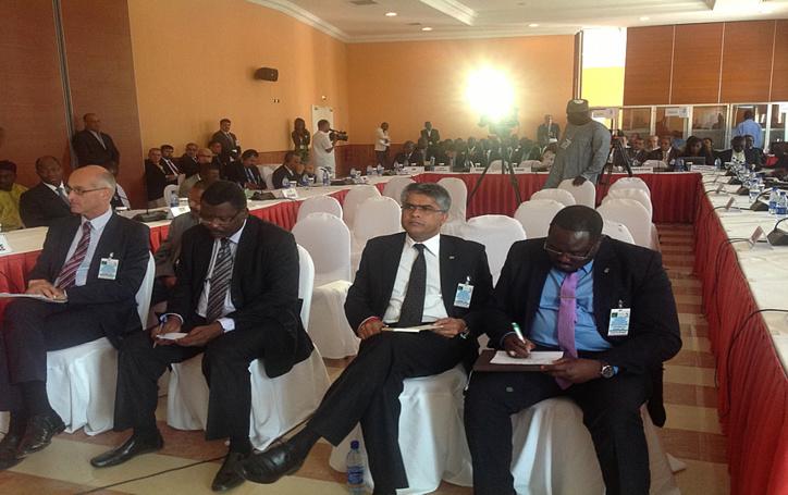 NSA/Ecoutes numériques : Les renseignements africains veulent créer un système de communication sécurisé
