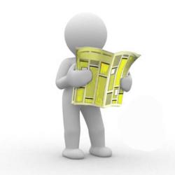 Centrafrique : Cash sans reçu !