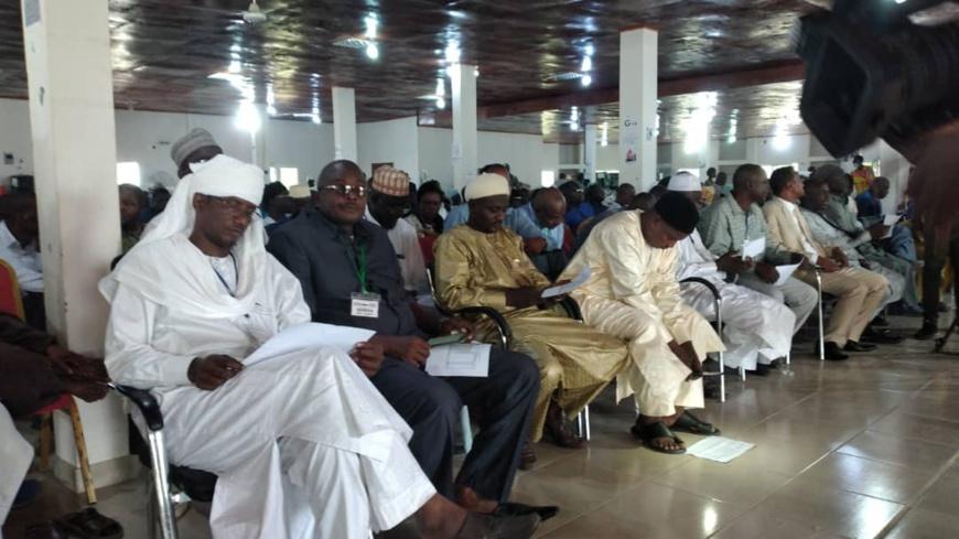 Tchad : comment consulter les résultats du baccalauréat 2021 ?