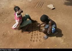 Centrafrique : Une mise sous tutelle ou sous curatelle ?