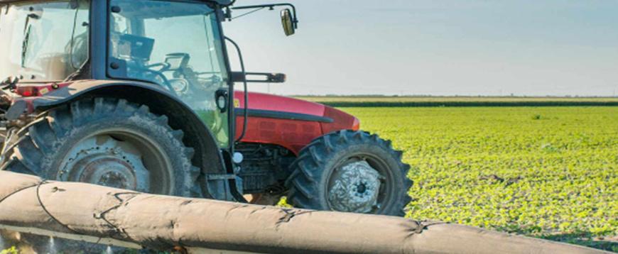 Nigeria : 520 millions de dollars pour les zones de transformation agro-industrielle spéciales