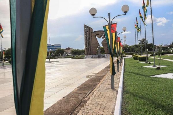 Togo : le pays souscrit à la déclaration de l'ONU sur la sécurité des écoles