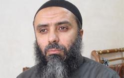 Tunisie : Le terroriste Abou Iyadh séjourne en Libye