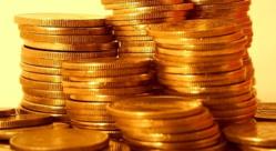 Sénégal : L'APIX et la nouvelle dynamique des investissement direct à l'étranger