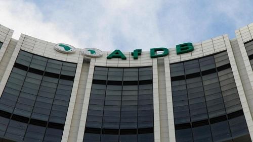 BAD :  une entreprise exclue pour pratiques frauduleuses