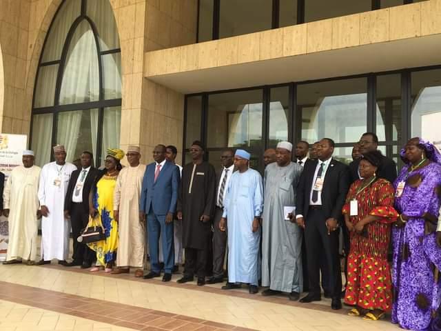 Tchad : le ministère des Mines vulgarise l'importance du secteur et recueille les préoccupations