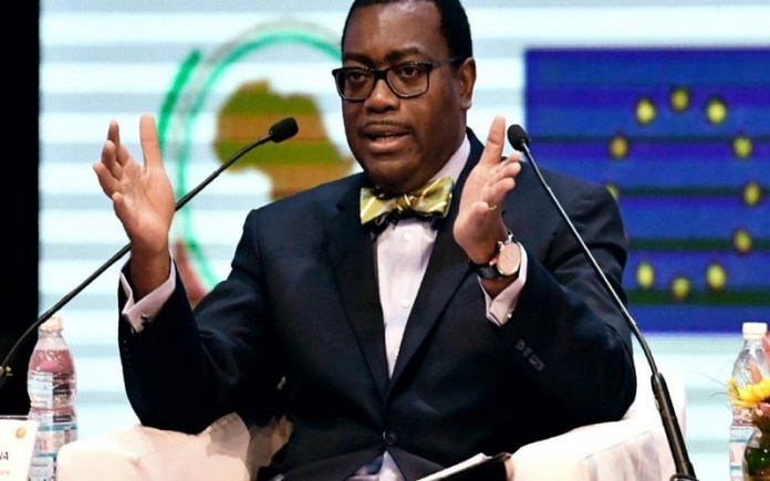 AG de l'ONU : « l'Afrique ne peut pas externaliser sa santé vers le reste du monde » (Adesina)