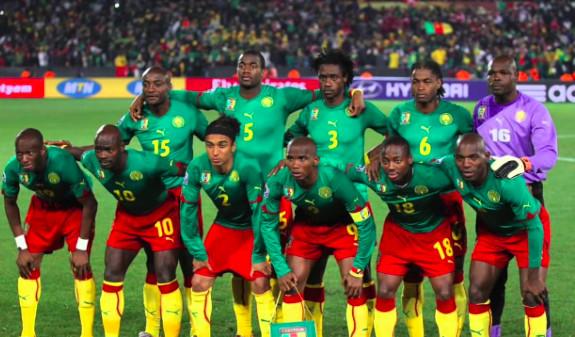 Bet paris sportif sur 1xBet en attendant la Coupe d'Afrique des Nations 2021!