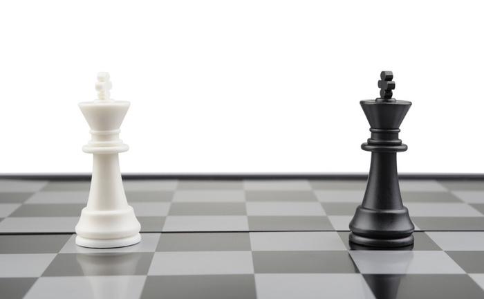 Sénégal. Recomposition politique : Quel leader de l'opposition aujourd'hui ?