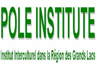 "RDC : Le Pole Institute ""consterné"" par la Une du journal Le Potentiel"