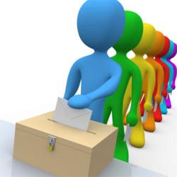 Guinée : L'Opposition exige l'annulation pure et simple des élections pour leur caractère éminemment frauduleux