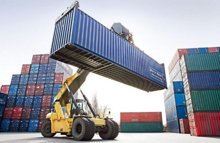 Lomé : l'Arabie saoudite va développer la plateforme portuaire