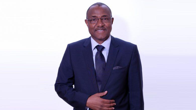 Guinée : le diplomate Mohamed Béavogui nommé premier ministre