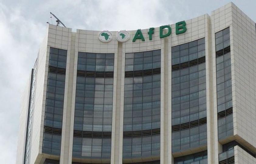 BAD :  exclusion de 36 mois d'une entreprise pour pratiques frauduleuses