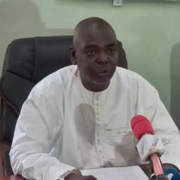 Tchad : la 4e édition du Championnat national des luttes traditionnelles et olympiques annoncée