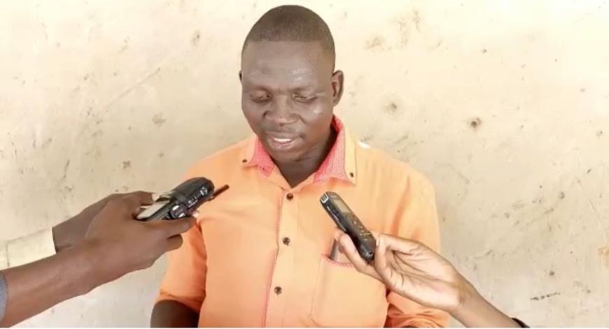 Tchad : les diplômes sans emploi annoncent des manifestations