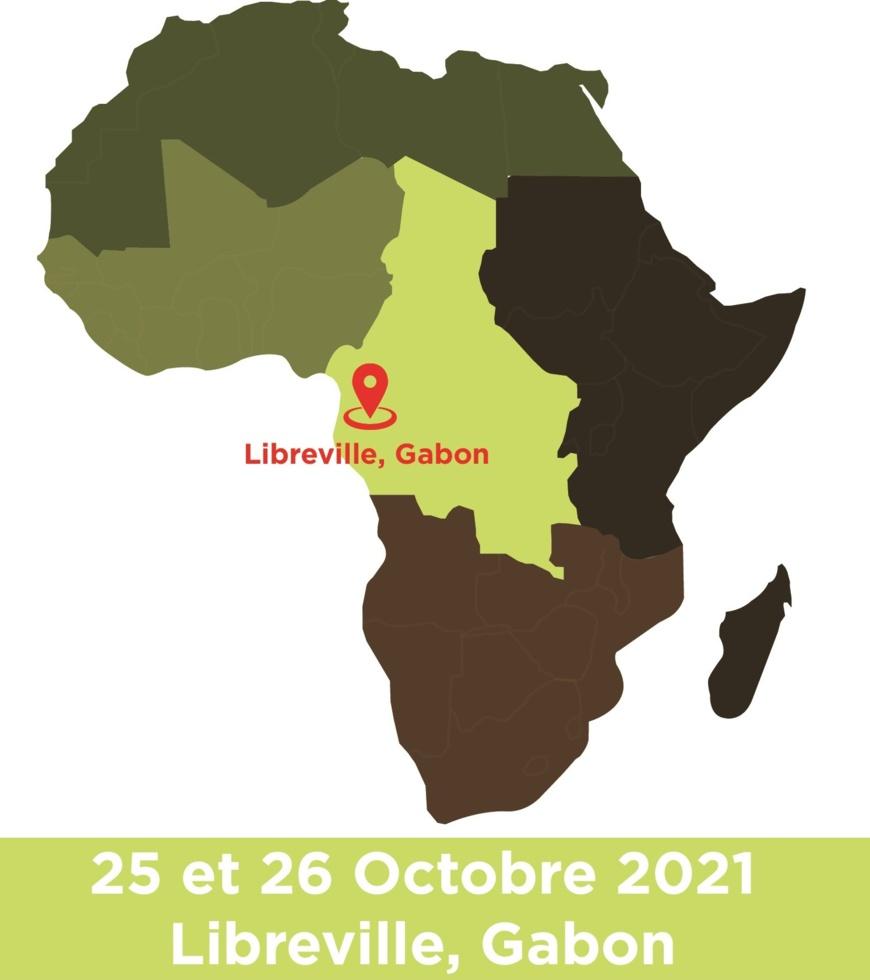 Libreville accueille le caucus régional de CGLU Afrique