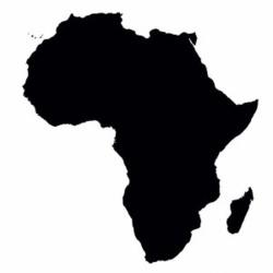 La Convention Africaine des Journalistes en Economie et Finance est née
