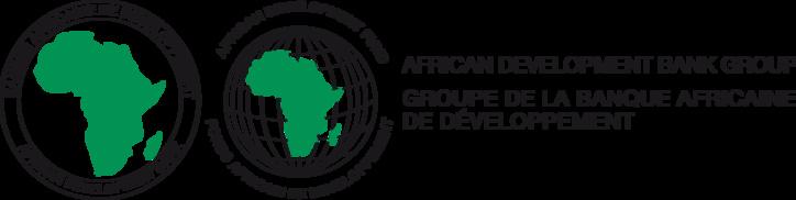 Changement climatique en Afrique : La BAD plaide pour une transition progressive vers la croissance verte