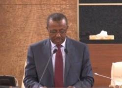 Groupes armés : La Libye fermera sa frontière avec le Tchad