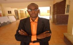 Erick-Achille Nko'o