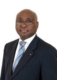 Petit-déjeuner de presse du Président de la Banque africaine de développement à Paris