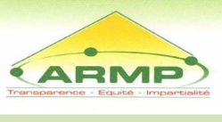 Sénégal/ARMP : Un projet politique à vau l'eau