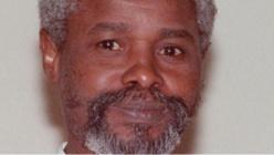 Réaction de la défense de l'ancien Président tchadien Hissène Habré suite à la déclaration à l'Assemblée du ministre de la Justice du Sénégal