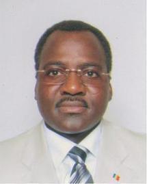 Tchad : La Banque BCC démentèle un réseau interne de corruption et détournements de fonds, faux et usage de faux