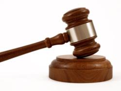 Tchad : Les douze décrets signés en une journée !