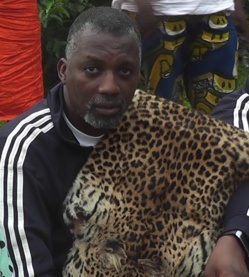 Crise en Centrafrique : Les paysans à l'assaut du pouvoir