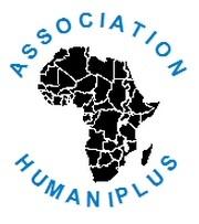"""France : Une association centrafricaine retrace les """"crimes graves commis"""" sous Bozizé et Djotodia"""