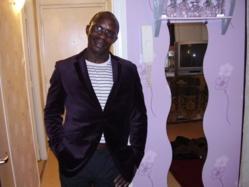 Centrafrique : Septième coup d'Etat arrangé (FPC)