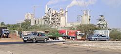SOCOCIM Industries : Opération débauchage ou le grand « yolékou » vers Dangote