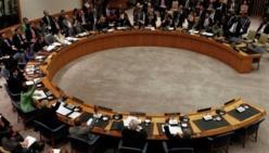 Centrafrique : Session spéciale sur la Centrafrique au Conseil des Droits de l'Homme