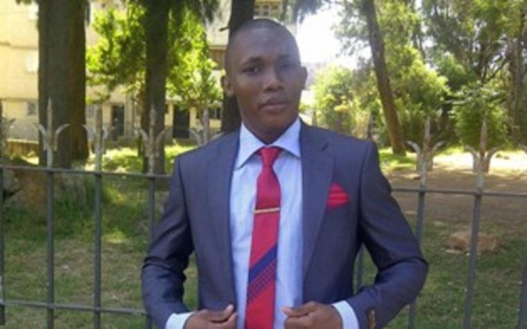 RCA : Lettre ouverte de la jeunesse à la nouvelle Présidente de transition