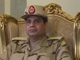 Egypte : Le maréchal Alsissi s'érige en dictateur