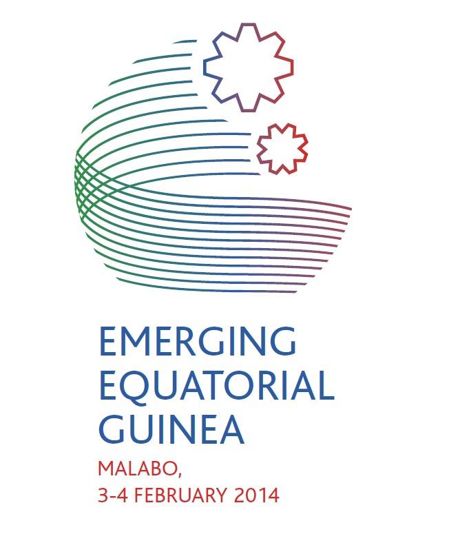 La Guinée Equatoriale s'est engagée à allouer un fonds de co-investissement de 500 milliards FCFA