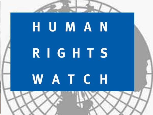 Centrafrique : Le Tchad s'insurge contre la déclaration d'Human rights watch