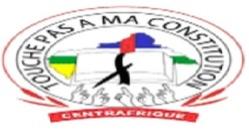 RCA : Un collectif demande la radiation des soldats impliqués dans le lynchage