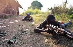 Centrafrique : La France prépare une guerre contre les Anti-Balaka ?