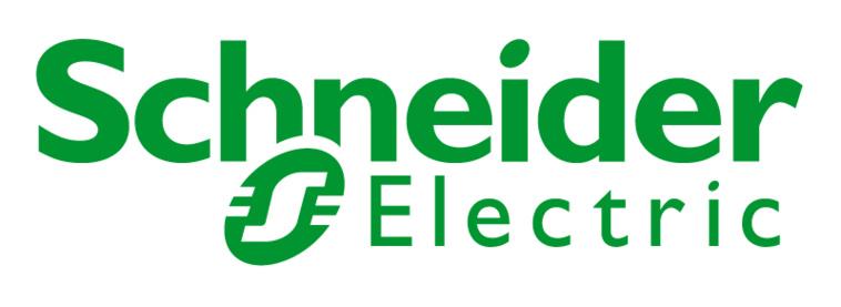 Afrique : Schneider Electric lance la plus vaste enquête jamais réalisée sur la contrefaçon de produits électriques