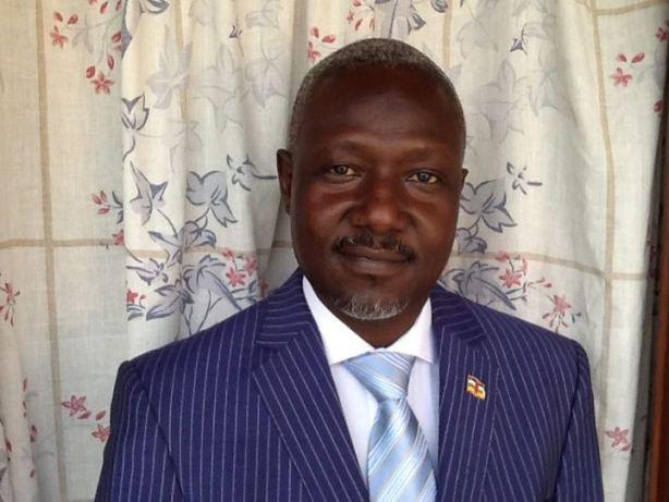 """Centrafrique : """"Moi, deuxième Vice-président de la Séléka, condamne devant le monde et devant l'Histoire"""""""