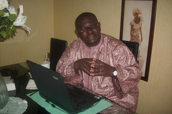 """""""On va ouvrir une enquête"""" telle est la sempiternelle rengaine du gymkhana judiciaire de Bangui"""